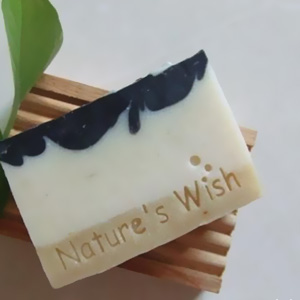 Nature´s Wish Handmade Soap