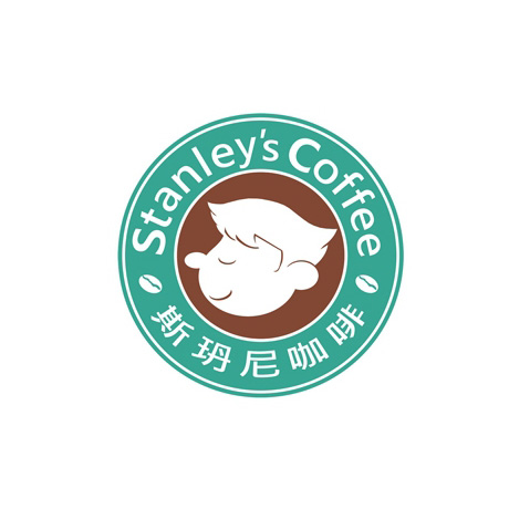 斯玬尼咖啡 Stanley's Coffee
